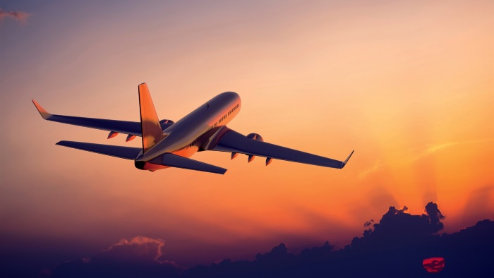 Долететь до Парижа: расстояние и время в пути