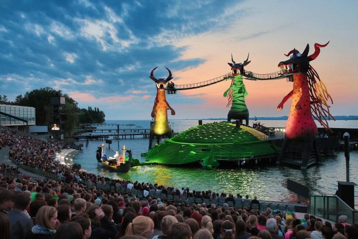 seebühne bregenzer festspiele crossculture night
