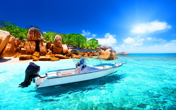 Сейшелы и Мальдивы – выбираем, куда поехать